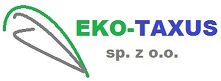 Eko Taxus